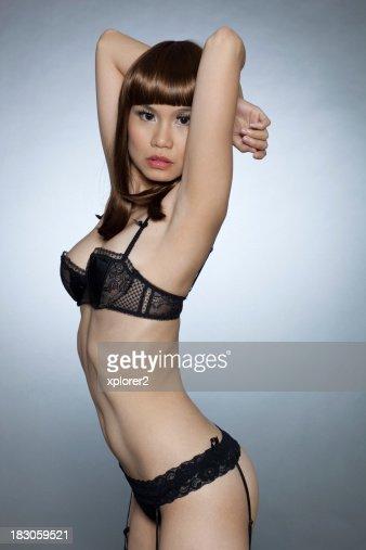 sexy asan