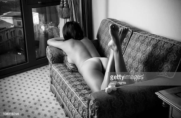 sensuale bellezza - arto parte del corpo foto e immagini stock