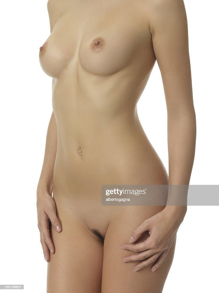 Cappuccio porno anale