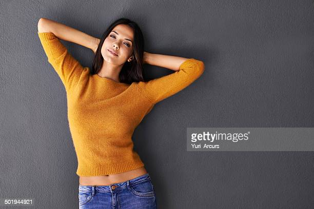 sexy fiducia - ombelico foto e immagini stock