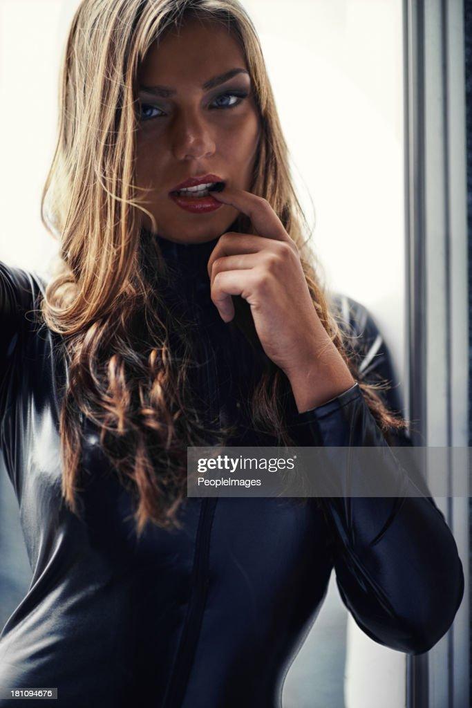 Www Female Agent Com