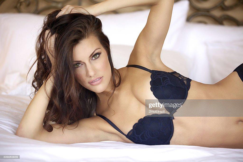 Mallika sherawat sexy image-8258