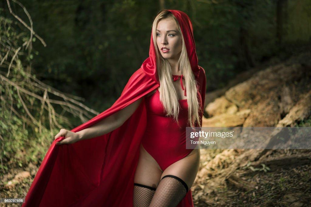 Russian young nude girls