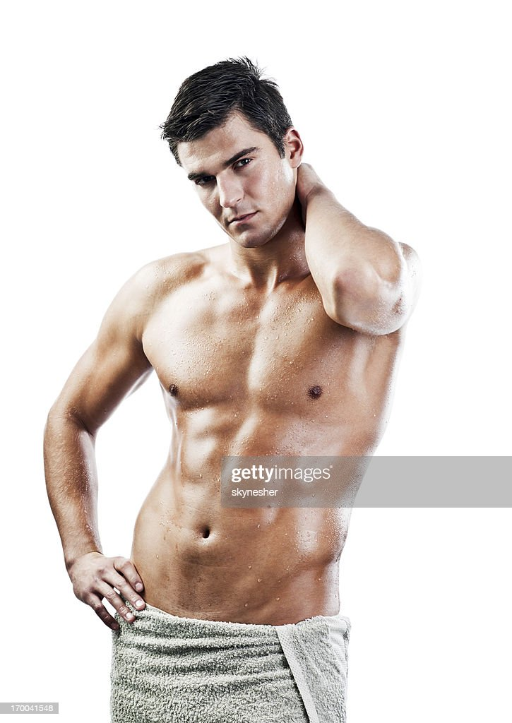 Nude men cock women images 45