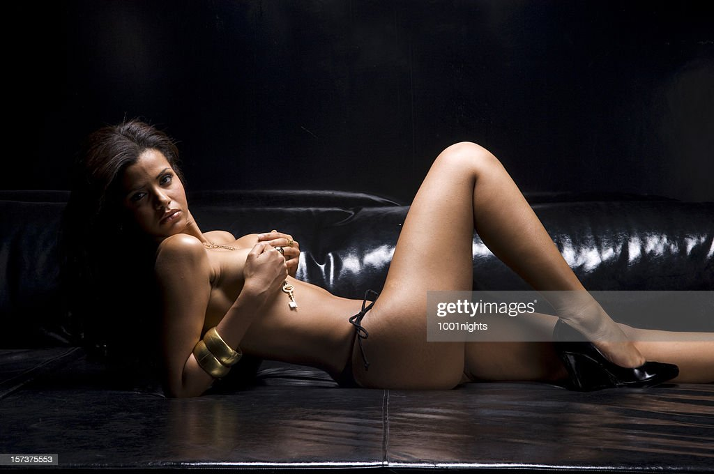 Janine Porno-Röhre