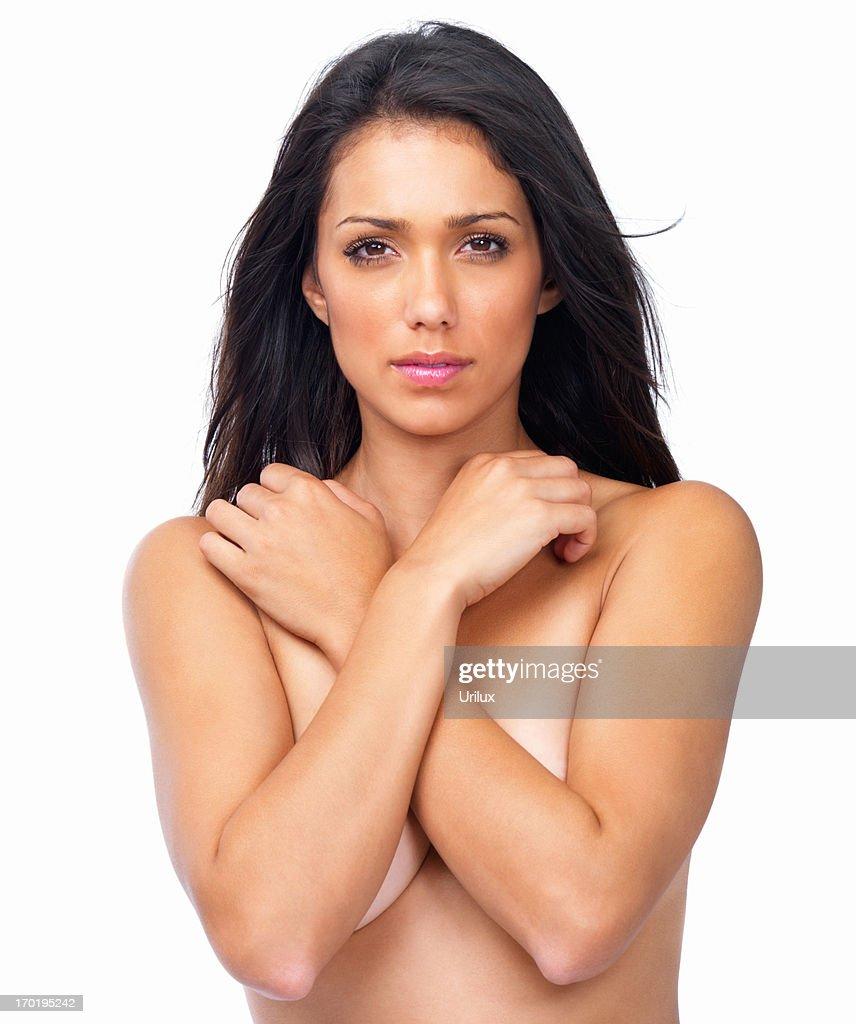 Photo of vagina porn movie