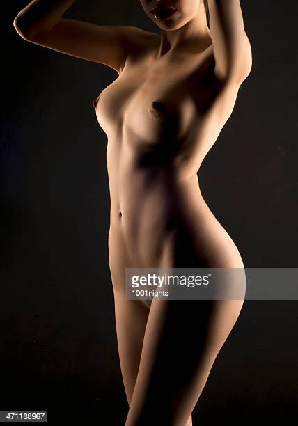 sexy nude woman - gorgeous babes stock photos and pictures