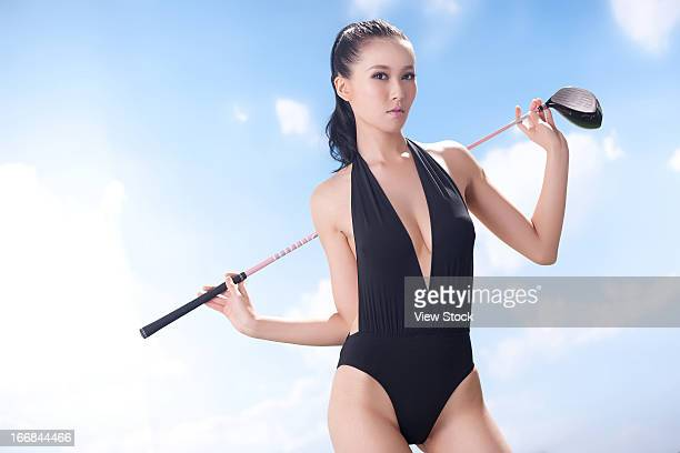 World's Best China Sexy Girl Stock Pictures, Photos, and