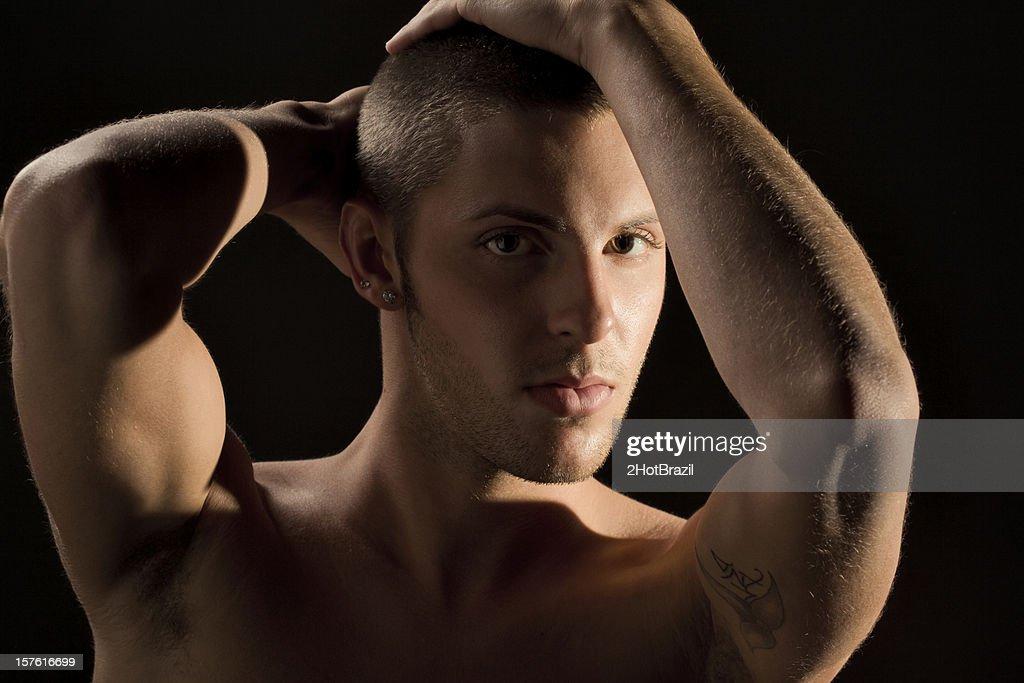 Sexey gay