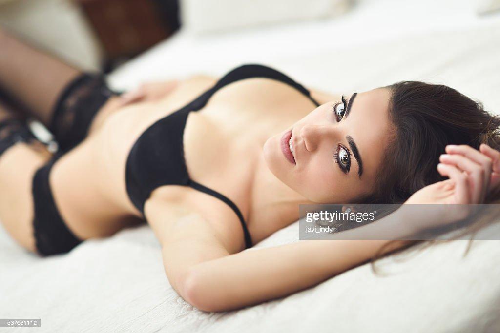 Sexy nake