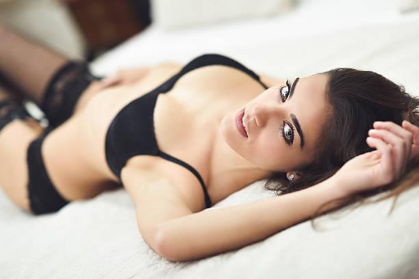 Naket sexi girl, big tit handjob pictures