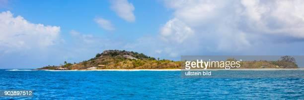 Seychellen, Seychelles, SYC, Inselstaat, Africa, Afrika, Suedliches Afrika, Westkueste, Afrasia, Indischer Ozean, Maskarenruecken, Tropen, Archipel,...
