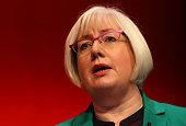 Scottish Labour Party conference