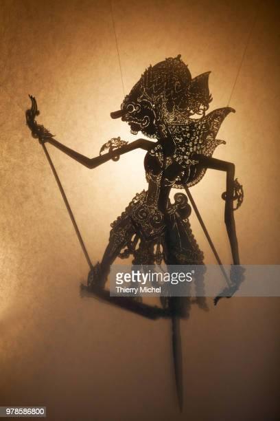 shadow - shadow puppet stockfoto's en -beelden