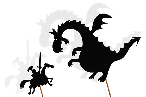 Free shadow puppet Images, Pictures, and Royalty-Free