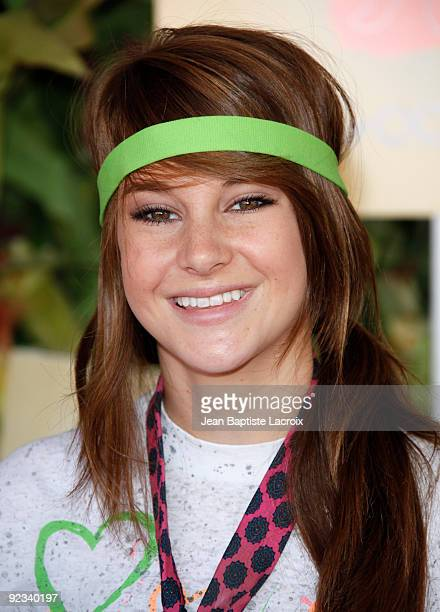 Shailene Woodley Pictures And Photos Getty Images