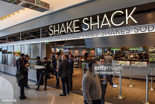 60 Top Shake Shack Pictures, Photos, & Images - Getty Images