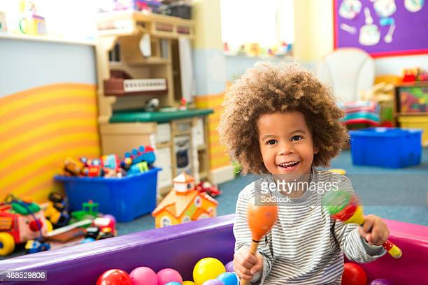 shake your maracas - maraca stock photos and pictures