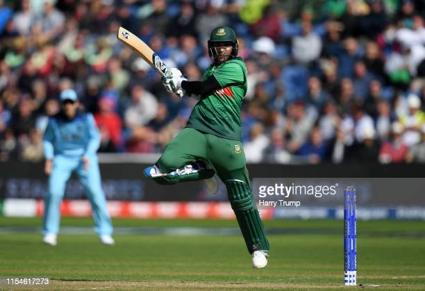 Shakib Al Hasan Pictures and Photos - Getty Images
