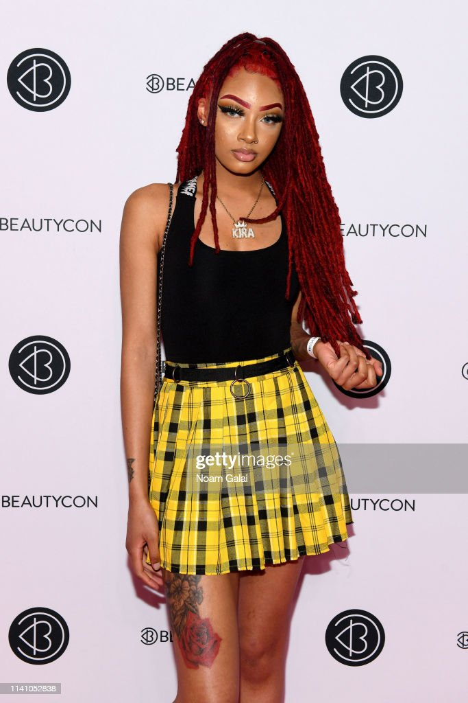 Beautycon Festival New York 2019 - Day 2 : News Photo