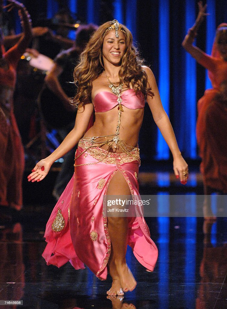 2006 MTV Video Music Awards ? Show
