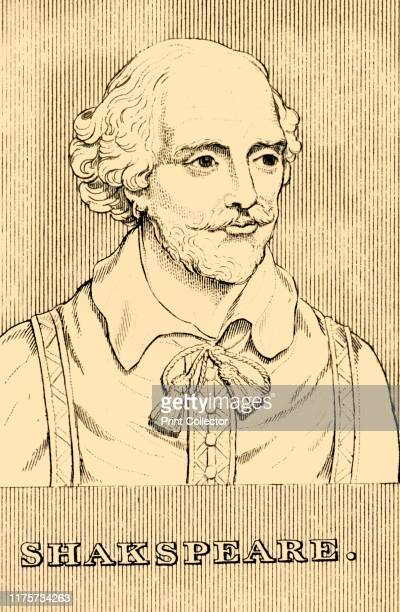 Shakspeare' 1830 William Shakespeare English poet playwright actor and dramatist He married Anne Hathaway aged 18 and joined the Lord Chamberlains...