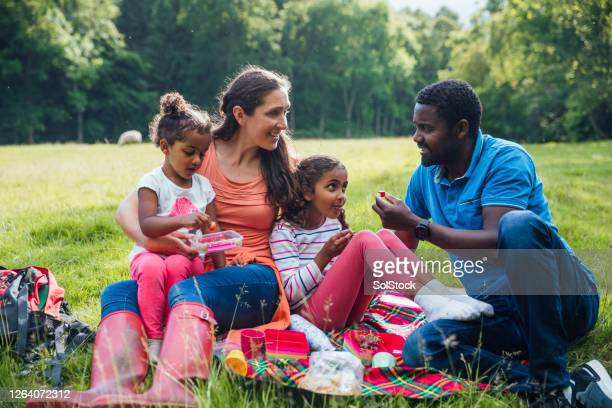 shall we have some fruit - summer stock pictures, royalty-free photos & images