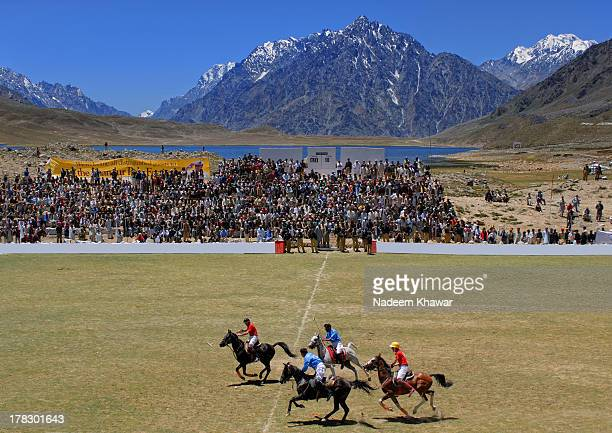 shandoor polo - polo stock pictures, royalty-free photos & images