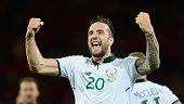 cardiff united kingdom shane duffy republic