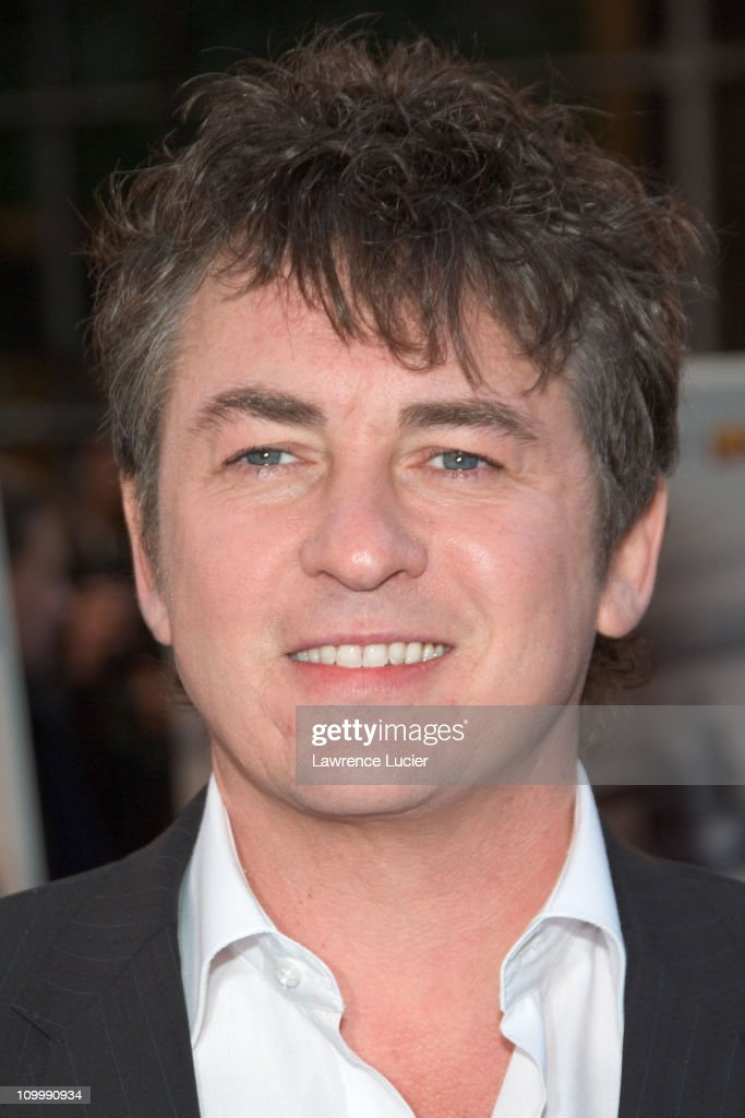 """""""Flushed Away"""" New York City Premiere - Arrivals"""