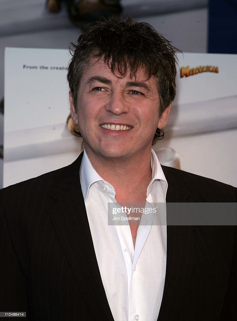 """Flushed Away"" New York Premiere - Outside Arrivals"