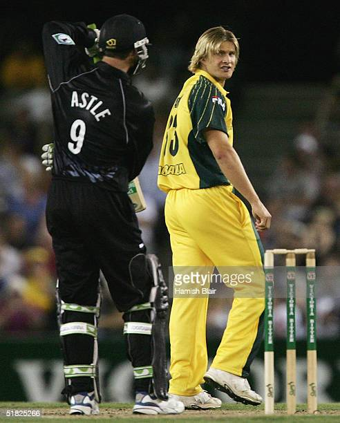 Ast Le nathan astle pictures and photos getty images