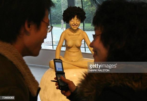 Chinese couple nude, adiwasi girl naked