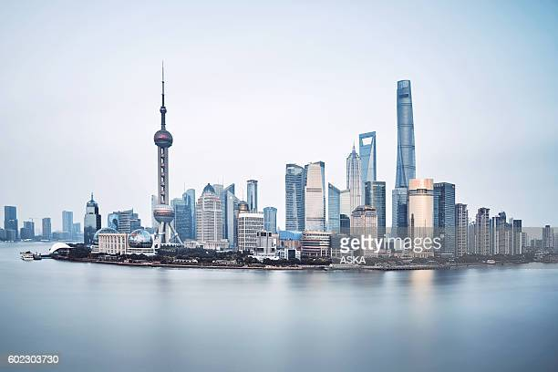shanghai, china - shanghai stock pictures, royalty-free photos & images