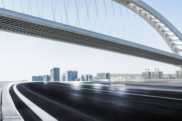Shanghai speed