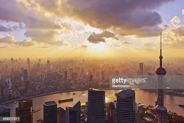 Shanghai susnet