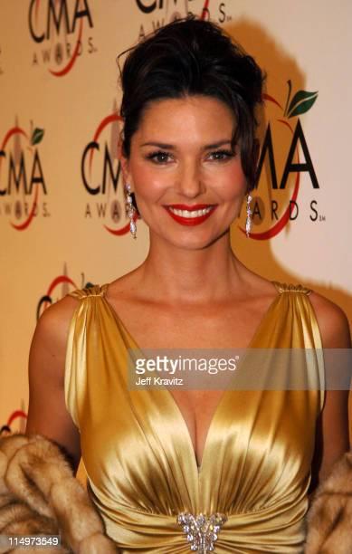 Shania Twain Stockfoto S En Beelden Getty Images