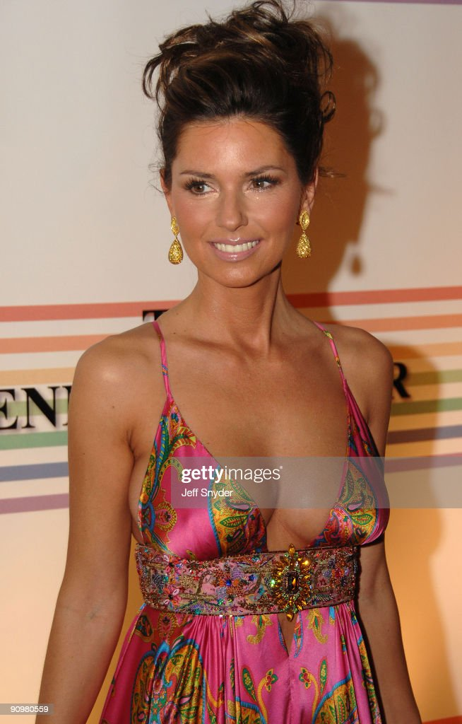 29th Annual Kennedy Center Honors