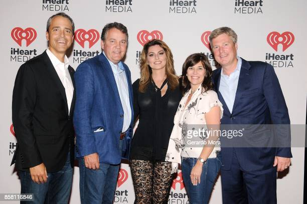 Ana masters of marketing stock photos and pictures getty images shania twain poses with fans during the meet and greet at a dinner party hosted by m4hsunfo