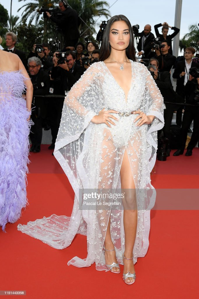 """""""Sibyl""""Red Carpet - The 72nd Annual Cannes Film Festival : News Photo"""