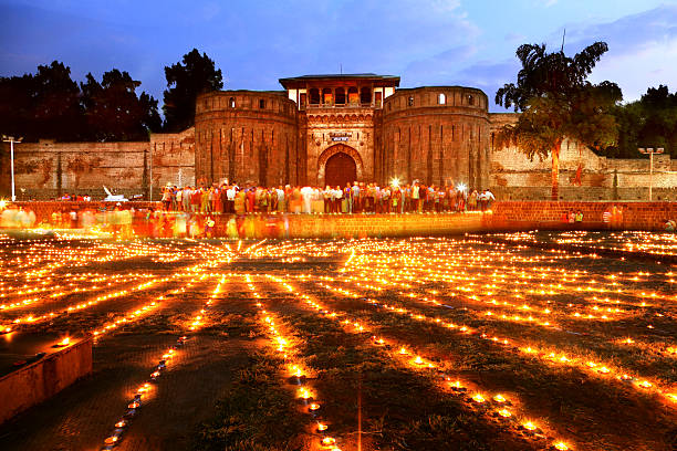 Pune, India Pune, India