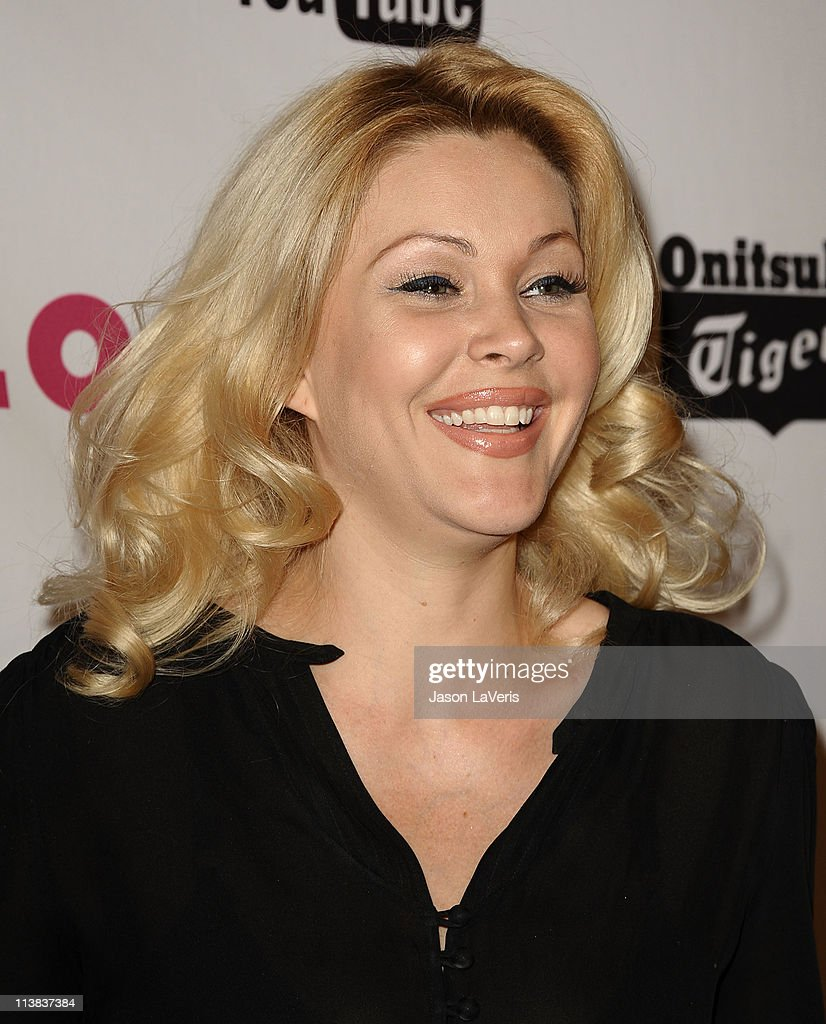 Young Shanna Moakler naked (45 foto and video), Ass, Cleavage, Selfie, legs 2019