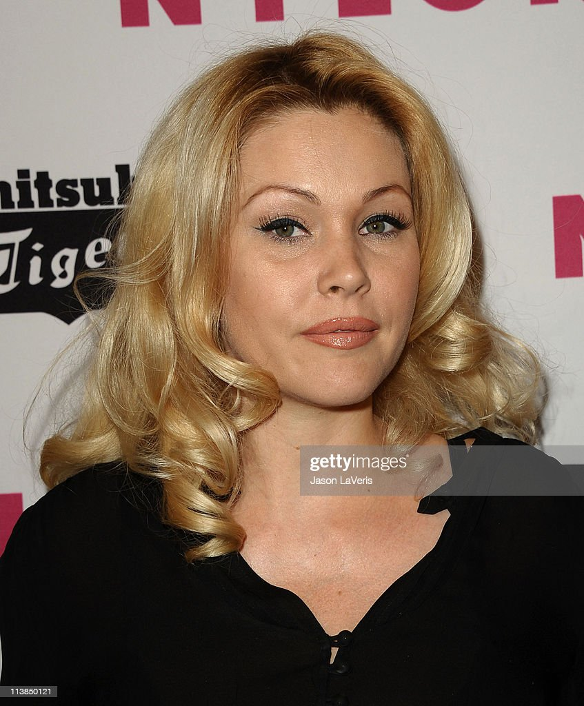 Young Shanna Moakler nude (13 photo), Topless, Sideboobs, Instagram, braless 2015