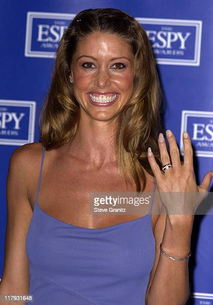 Shannon Elizabeth Stock Photos And Pictures Getty Images