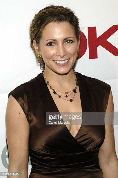 Shannon Miller Stock Photos and Pictures