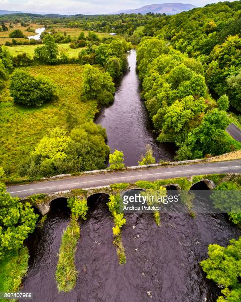 Shannon River, Ireland