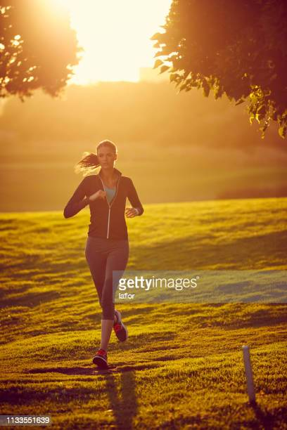 shape up to a healthier you - midday stock pictures, royalty-free photos & images