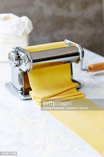 Shaping Machine cut sheets 2