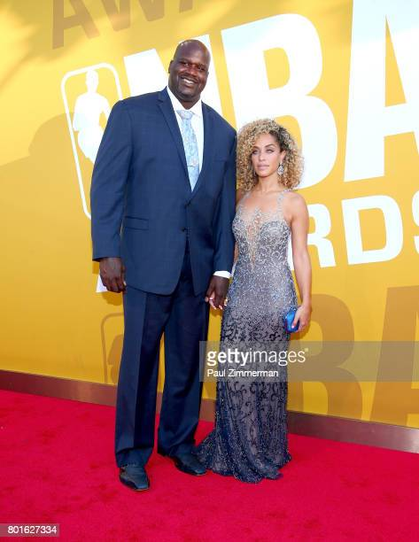 58 Laticia Rolle Photos And Premium High Res Pictures Getty Images Parents and relationship with shaquille o'neal. https www gettyimages com photos laticia rolle