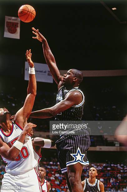 44 New Jersey Nets Benoit Benjamin Photos And Premium High Res Pictures Getty Images